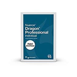 Dragon Naturally
