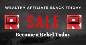 black friday sale (1)