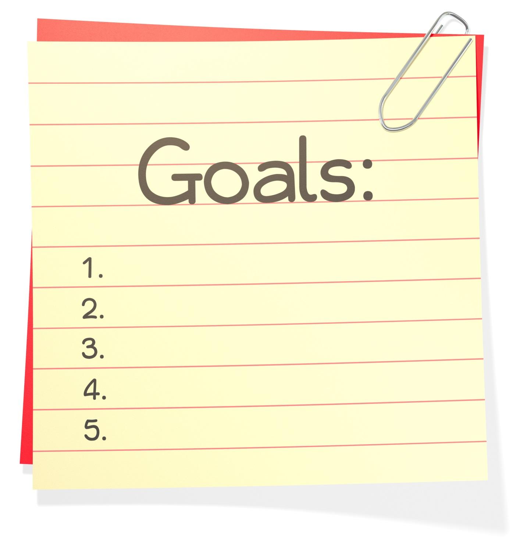 goals-list