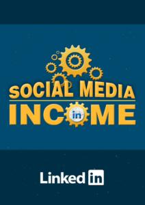 SMI_linkedin_cover_small